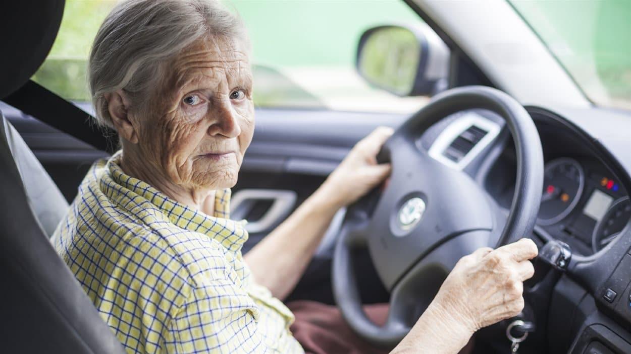 Quel est l'âge limite pour passer son permis de conduire