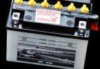Chargeur batterie de voiture : rôle et importance