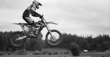 Comment choisir ses gants de moto?
