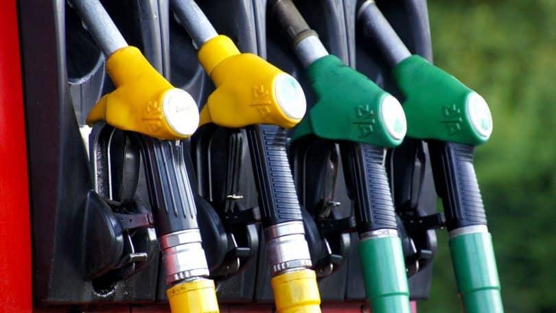 Comment économiser avec le Superéthanol E85?