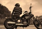 Conseils pour garder sa moto en bonne forme