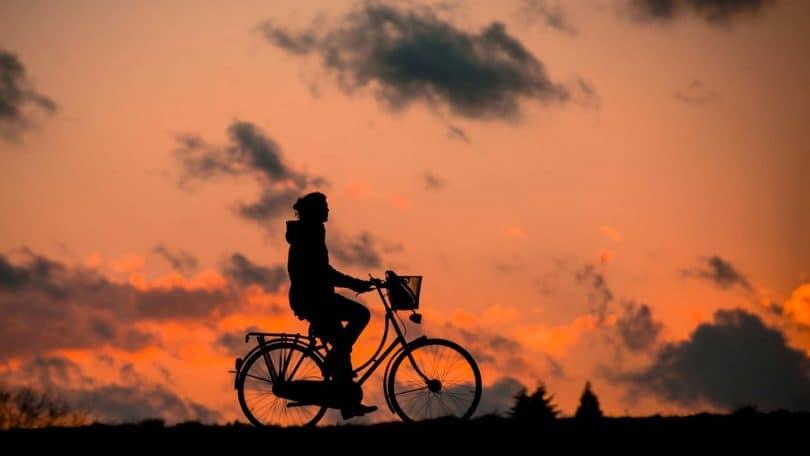 Pourquoi devriez-vous suivre des blogs sur les vélos ?