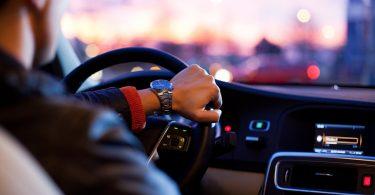 Pourquoi faut-il faire confiance à une agence de location de voiture ?