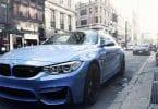Une assurance automobile tout terrain